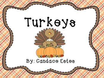 Turkey bubble map and tree map (can, have, are)