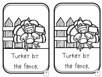 Turkey by the