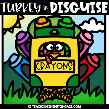 Free Turkey Clipart (Free Thanksgiving Clipart)