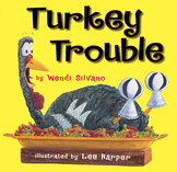 Turkey is Terrific and So Am I