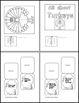 Turkeys - A Lapbook Unit (Interactive Learning)