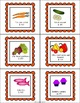 Turkey's Thanksgiving Feast - an open-ended Math project