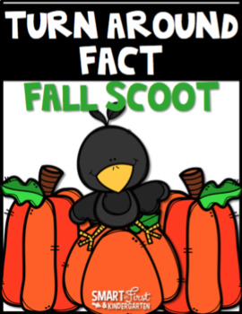 Turn-Around Fact Fall Scoot