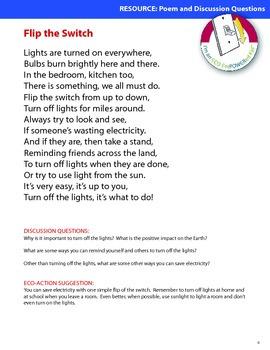 Turn Off Lights Kit (intermediate version)