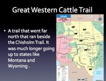 Turn of the Century (LARGE UNIT) Grade 5 GPS Inventors Native Americans Etc