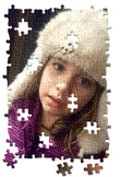 Turn your picture into a puzzle