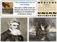 Causes of the Civil War Unit - American History - Turning Points