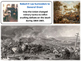 The Confederate Surrender Unit - American History - Turnin