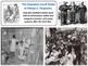 Plessy v. Ferguson Unit - American History - Turning Points