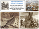 The Transcontinental Railroad Unit - American History - Turning Points