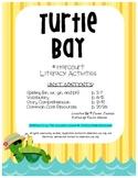 Turtle Bay (Supplemental Materials)