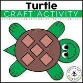 Turtle Craft
