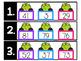 Turtlely Math