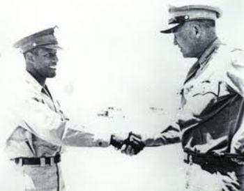 Tuskegee Airmen 109 Victories  pg 5