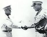 Tuskegee Airmen History of the Air Corps Preceding the Air Force
