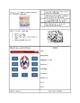 Tutorial - Party On: Political Parties in America