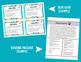 Reading & Math Interventions Bundle Grade 3