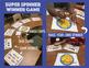 RTI 4th Grade Bundle