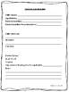 Tutoring Questionnaire