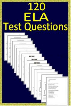 Summer Tutoring Toolkit: 3rd Grade Tutoring Resources - ELA Reading