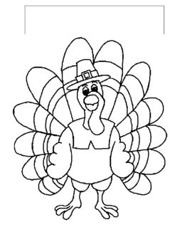 'Twas the Night Before Thanksgiving Guided Reading Lesson Plans