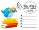 Tweet Theme Bulletin Board Poster