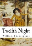 Twelfth Night: 100 short answer questions over entire play
