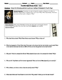 Twelfth Night Study Guide Packet