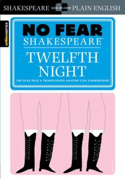 Twelfth Night by Shakespeare Bundle (Guided Reading Packet and Quizzes)