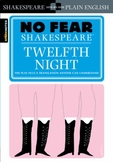 Twelfth Night by Shakespeare Bundle (Guided Reading Packet