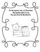 Twelve Days of Christmas Free Posters - Companion to Original Teacher Version