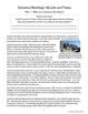 Black History Twelve Years a Slave Informational Texts, Ac