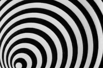 Twilight Zone worksheets