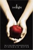 Twilight by Stephenie Meyer - Soundtrack - Summative Assessment