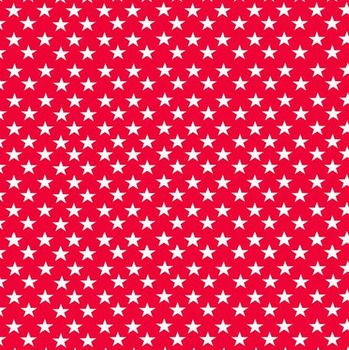Twinkle Stars - Digital Background Paper