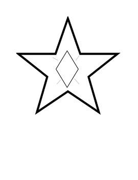 Twinkle, Twinkle, Little Star Mini Unit