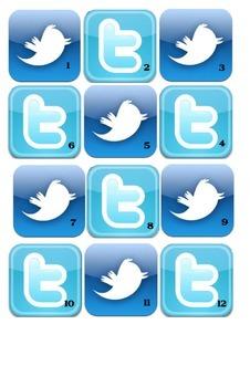 Twitter Conversation Board