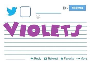 Twitter Exit Slips