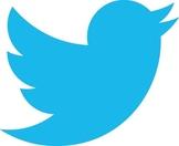 Twitter Exit Ticket Bulletin Board