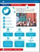 Twitter Handouts