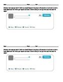 Twitter-Inspired Formative Assessment