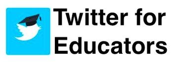 Twitter Into Activity