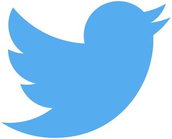 Twitter Research Sheet