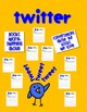 Twitter Themed, Interactive Bulletin Board for Reading