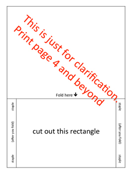Twitter Wall (DIY pocket chart style)