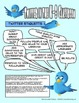Twitter in the K-8 Classroom
