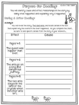 original-240642-2 Teachers Worksheets For Rd Grade on
