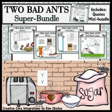 Two Bad Ants Bundle