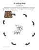 Two Bad Ants Teaching Unit