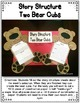 Two Bear Cubs Journeys 3rd Grade Lesson 19 Unit 4